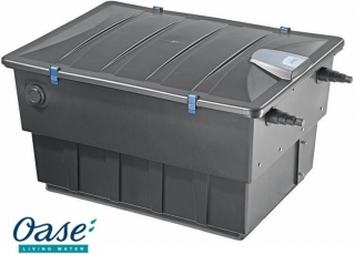 BioTec ScreenMatic2 60000