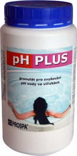 PROSPA pH PLUS 1 kg