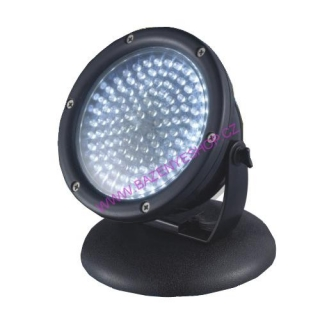 Aquaking pond Light PL6LED
